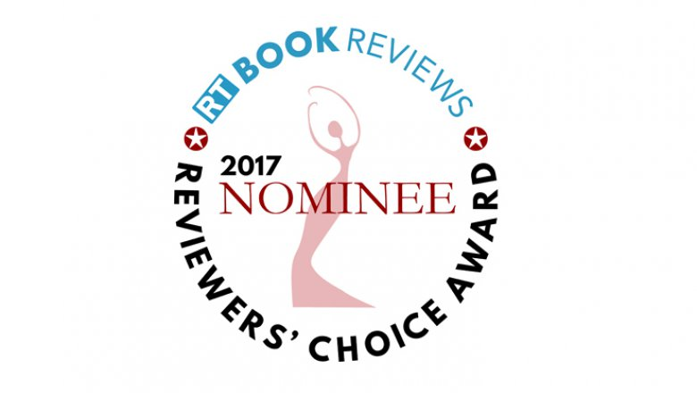 Graphic: 2017 RT Reviewers Choice Awards