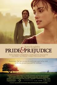 Image: Pride and Prejudice 2005