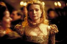 Photo: Gwyneth Paltrow in Shakespeare in Love