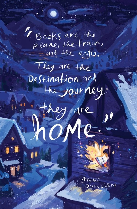 "Graphic: ""They are HOME,"" shared via LisaBerne.com"