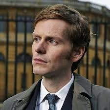 Photo: Shaun Evans, shared via LisaBerne.com